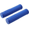 Ritchey Comp Truegrip X Griffe Ø30mm royal blue